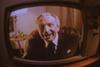 Vincent Price in <i>Escapes</i> (Photo: Intervision)