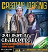 It's the Best of Charlotte, y'all! <p></p>