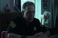 Local Actor Still Alive in Kill-happy Crime Series 'Ozark'