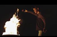 "VIDEO: Charlotte Singer Matt Hylom Drops Brooding New ""Headspace"" Video"
