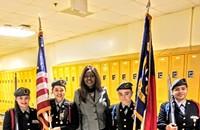 Creative Loafing Alum Running for North Carolina Superintendent of Public Instruction