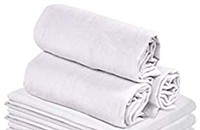 Flour Sack Towels: A Beautiful Addition To Any Kitchen