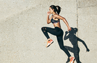 Starting A Fitness Program - Follow These Tips To Achieve Success