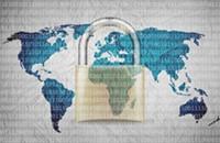 Massive Cyberattack Shuts Down Superior Court of Justice in Brazil