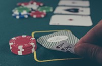 4 Tips On How To Choose The Best Online Casino
