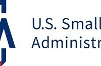 Charlotte Metro Area Business Owners Sought by SBA for Class of 2021 Emerging Leaders Program