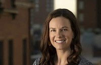 Architect Katelyn Chapin of Svigals + Partners Honored with Prestigious  National Award