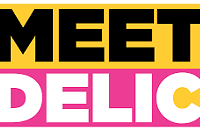 Delic Holdings Inc. Announces Meet DELIC, the Premiere Psychedelic and Wellness Edutainment Event and Expo for Newcomers and Veteran Psychonauts, Announces Initial Speaker Lineup