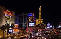 Best Online Pokies in Australia: Survey Asks Australians to Score 17 Popular Casino Websites