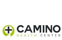 Charlotte nonprofit to host grand opening of new health and wellness center
