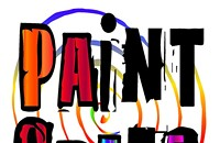 Paint & Sip at Paint Craze Studio