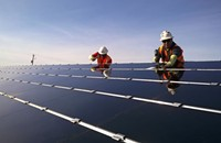 New law could crush North Carolina's solar industry