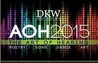 Art of Hearin g2015