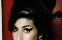 <i>Amy</i>: A song cut short