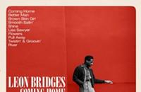 Leon Bridges' <i>Coming Home</i>
