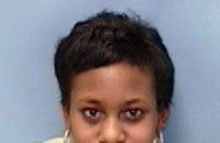 First Drip (8/14/15): Silver Alert issued for missing Charlotte woman
