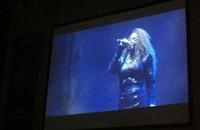 Live review: Janet Jackson, PNC Music Pavilion (9/18/2015)
