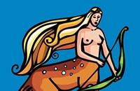 Weekly horoscope (Dec. 10-16)
