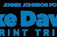 Jimmie Johnson Foundation Lake Davidson Triathlon