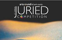 27th Annual Juried Competition Exhibition