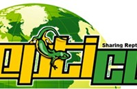 Repticon Charlotte Reptile & Exotic Animal Show