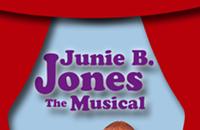 Junie B. Jones The Musical