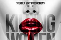<i>Killing Women</i>