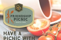 Friendship Picnic