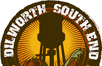 7th Annual Dilworth/South End Chili Cook-Off