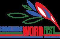 Carolinas WordFest