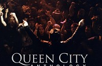 Queen City Anthology