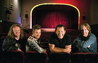 Tommy Castro & The Painkillers to Perform in Charlotte!