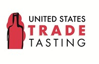 United States Trade Tasting 2017