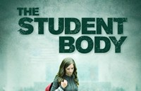Documentary: The Student Body