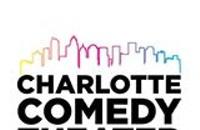 Improv comedy class for beginners