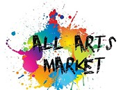 NoDa's December All Arts Market