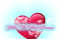 When the Heart Dreams Romance Readers and Writers Mixer