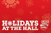 UnDeck the Hall