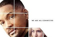 "Win tickets to ""COLLATERAL BEAUTY"" starring Will Smith, Edward Norton, Keira Knightley!"