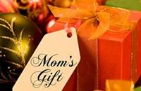 Mom's Gift - Nov 30 - Dec 17