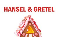 Hansel and Gretel: A Sweet Christmas Tradition