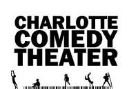 Interactive improv comedy show