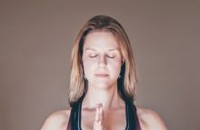 Sacred Solstice Slow Flow with Wendy Swanson