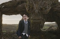 <i>A Monster Calls</i>: Answer if you like