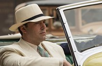 <i>Live by Night</i>: Ben there, done that