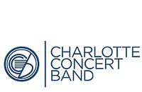 """Charlotte Concert Band: """"Celebrations"""""""