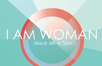 "Charlotte Pride Band's ""I Am Woman"""