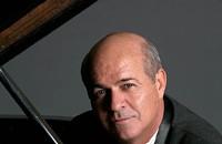 Enrique Graf Piano Concert