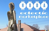 NoDa Eclectic Marketplace