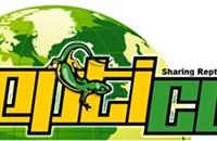 Repticon Charlotte Reptile & Exotic Animal Show